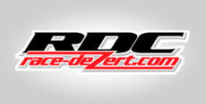 Lucas Oil Products Extends Title Sponsorship of Off-Road Expo through 2015