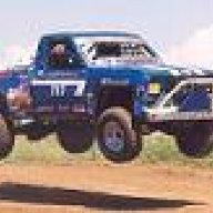 Quad choice? Raptor 700 vs  YFZ450   race-deZert