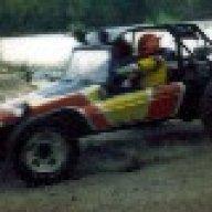 Suspension Upgrade | race-deZert