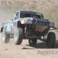 2004 CRF 450 R starting problems | race-deZert