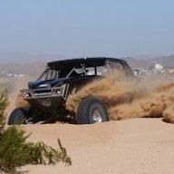 Racer Tim