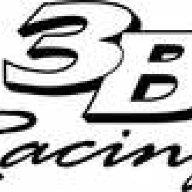 3B Racing
