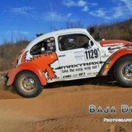3 Amigos Racing