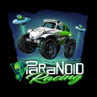 paranoid56