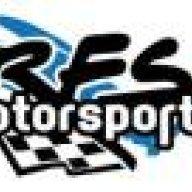 RFS Motorsports
