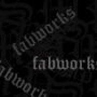 SMP-FABWORKS