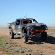outlaws4x4