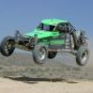 buggyracer1677