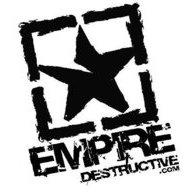 EmpireDestructive