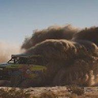 Tucker Racing
