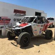 Wakeland_Racing