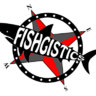 fishd00d