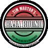 BajaboundMoto