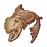 DeZ_FISH