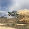 Ut offroadracing