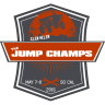 JumpChamps