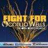 OcotilloWells