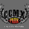 Cal City MX Park