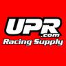 UPR Racing
