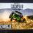 ryno_racing