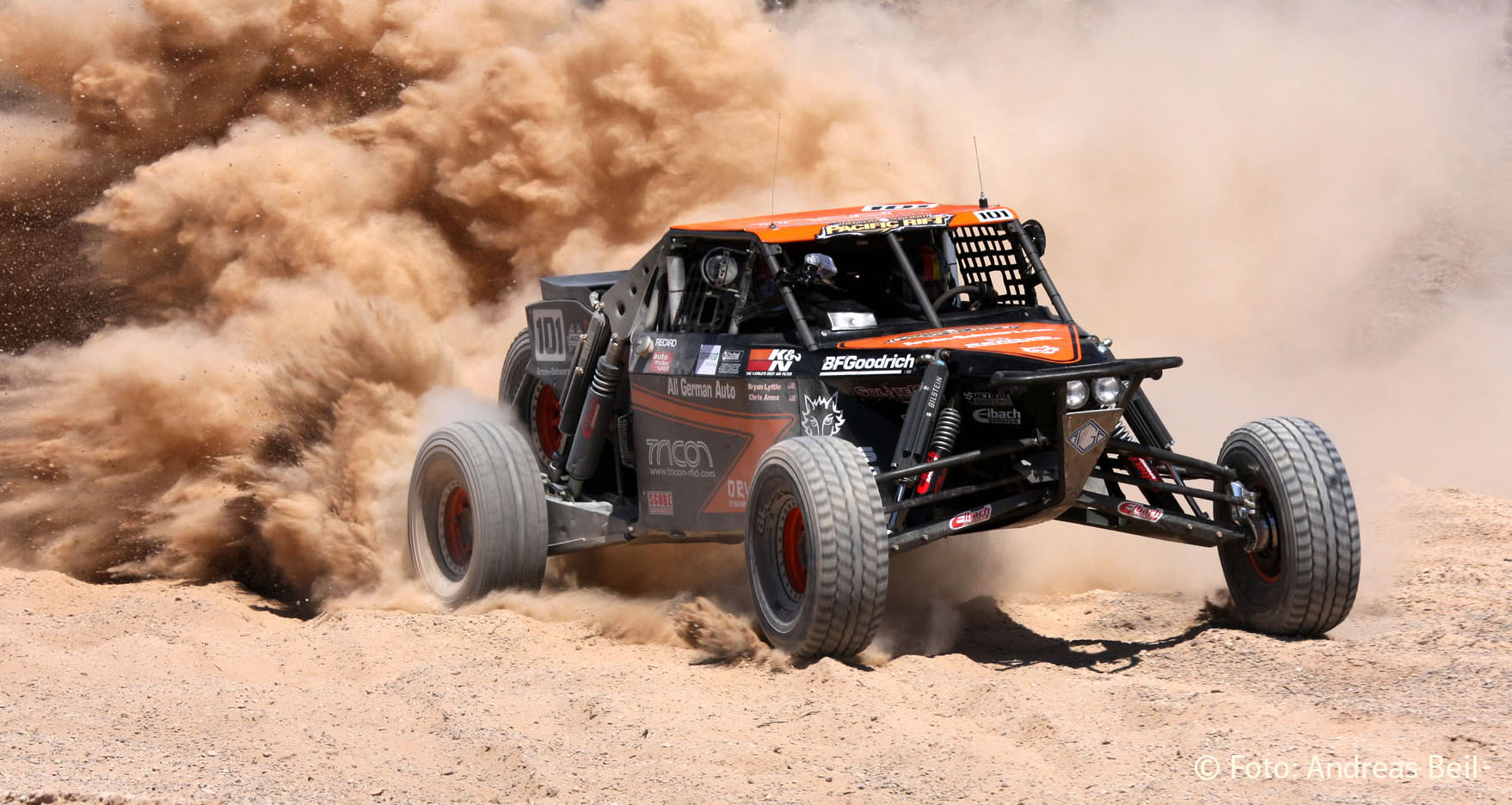 rc cars store with Entry List For The Baja 300 Powerdays Grows 1458 on 5 Tips To Prevent Lipo Battery Fires additionally Attachment further Attachment additionally Attachment together with Entry List For The Baja 300 Powerdays Grows 1458.