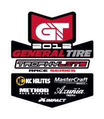 2012 General Tire Trophy Lite Race Series