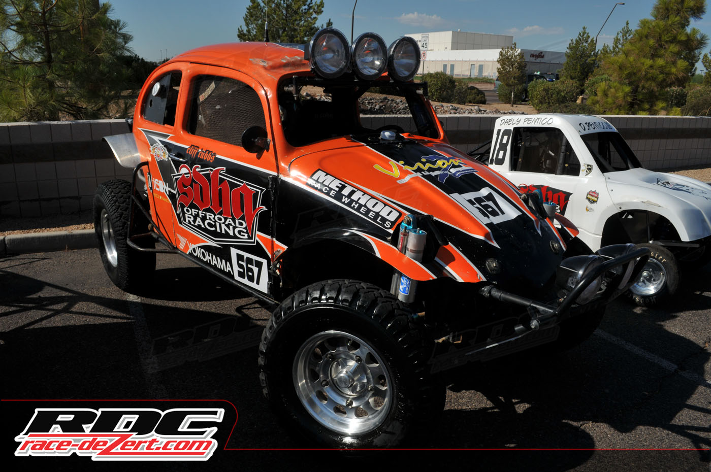 The post CODE Off-Road Polaris Baja Mexicali – San Felipe appeared first on unicornioretrasado.tk Tweet; Share 0; Cameron Steele Is Your SCORE Trophy Truck Baja Champion. Comments. Leave a Reply Cancel reply. Your email address will not be published. Required fields are marked * Comment. Name *.
