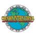 Crandon Logo