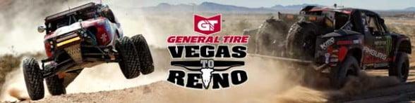 Watch Vegas to Reno Live