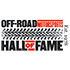 Off Road Hall of Fame Logo