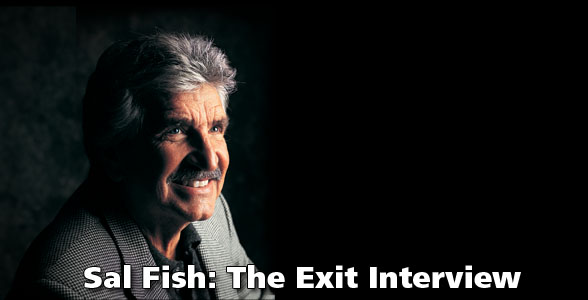 sal_fish_exit_interview_588x300