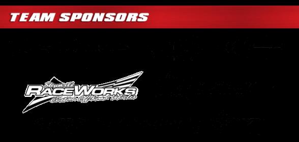Milk-N-It Motorsports Sponsors