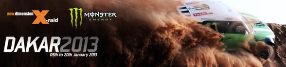 monster_x-raid_header