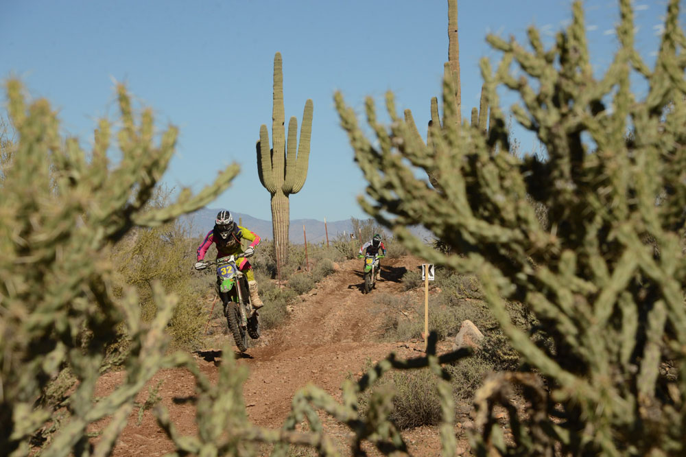 robby_bell_worcs_round_1_1