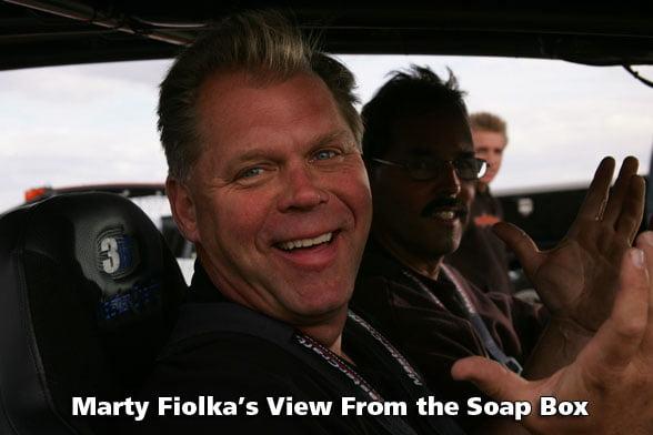 marty_fiolka_soap_box
