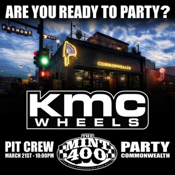 mint_400_kmc_wheels_pitcrew_party