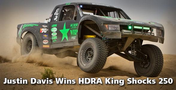 rdc_feature_davis_hdra250