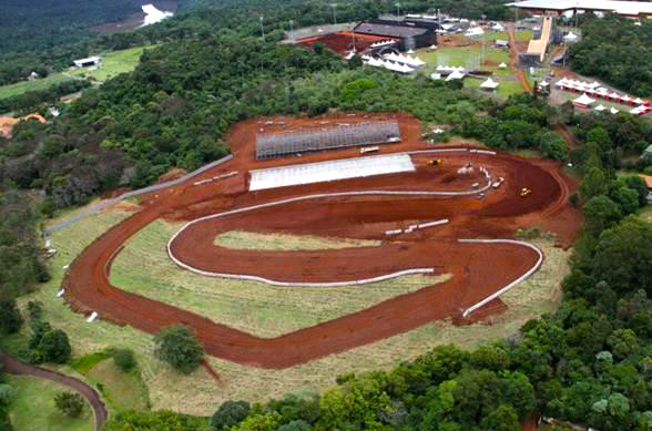 track_x_games_brazil
