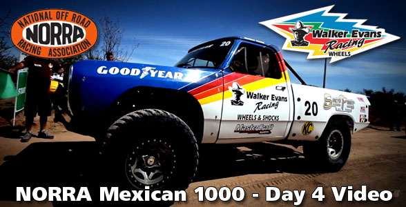 2013_norra_day4_video_588x300