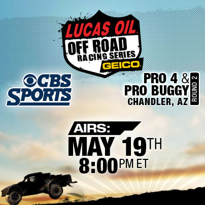 404x404_cbssports_pro4_probuggy_may19_rd2