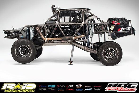 R&D_trophy_truck_poster_back