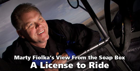 marty_fiolka_a-license-to-ride_588