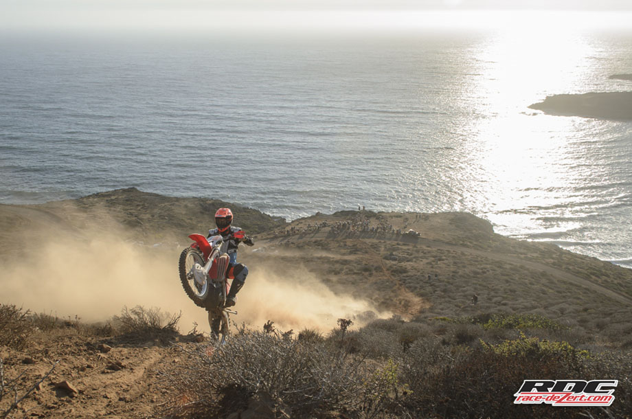2013-baja-beach-bash-day1-race-dezert12