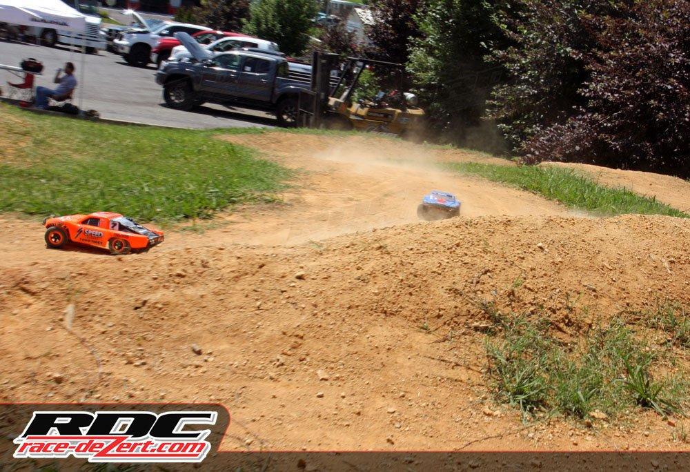 RPM Offroad Shop Tour & Open House – race-deZert com