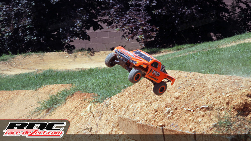 rc truck work with Rpm Offroad Shop Tour Open House 45808 on 2013 Rd Motorsports 2013 Jimco Trophy Truck 42623 in addition Mud Slingers Monster Size 40 Series 38 Tires p 752 besides Whats Difference Brushless Motor Brushed as well Watch furthermore File Wacken truck tamiya man.