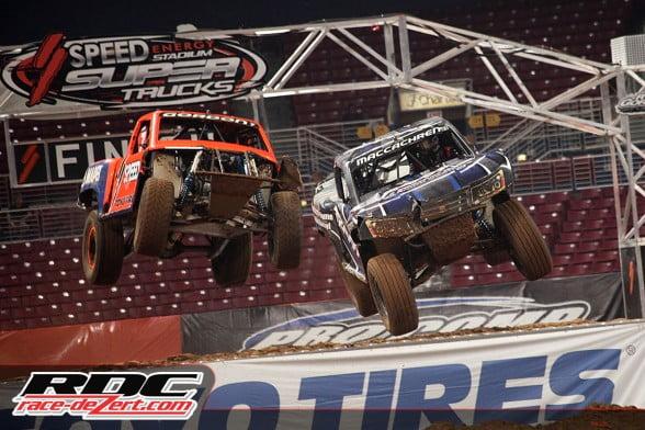 stadium-super-trucks-rd6-race-dezert-24