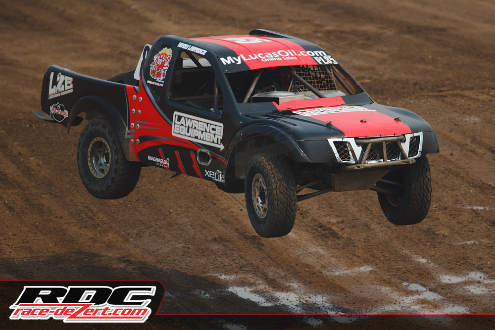 loorrs-reno-practice-mikey-lawrence