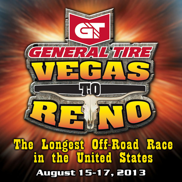 vegas-to-reno - race-deZert.com