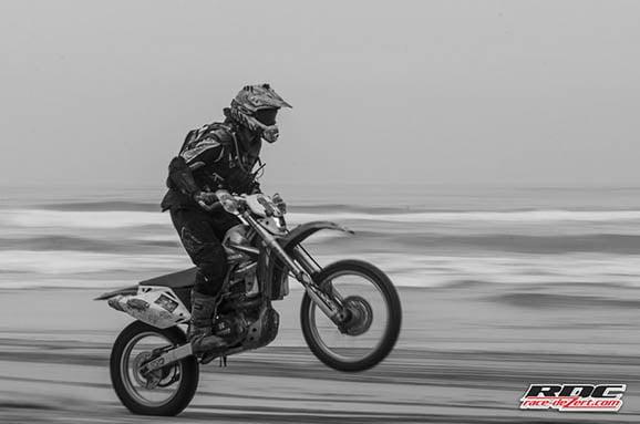 2013-baja-beach-bash-day3-race-dezert65