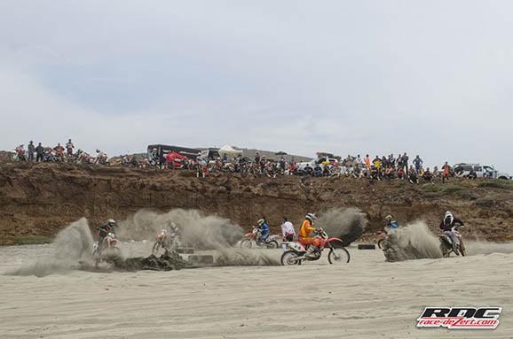 2013-baja-beach-bash-day3-race-dezert66